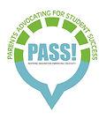 PASS! logo 2016 (1).jpg