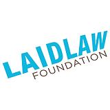 Laidlaw foundation logo.png