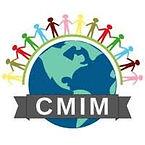 Canadian Multicultural museum logo.jpg