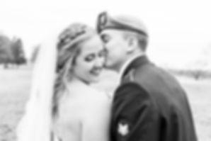 Carmel Wedding Photographer | Hannah Cline Photography