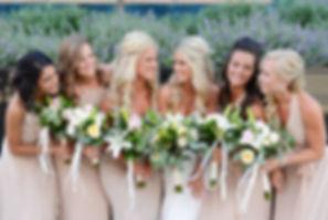 JW Marriot Indianapolis Wedding Photography