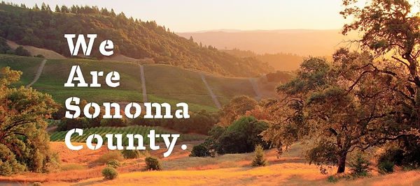 Civil Engineering Sonoma County
