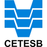Certificado CETESB