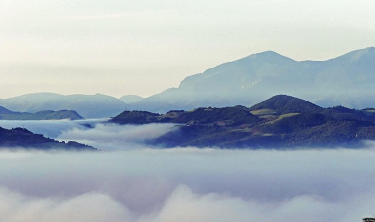 Cloudy Peaks.jpg