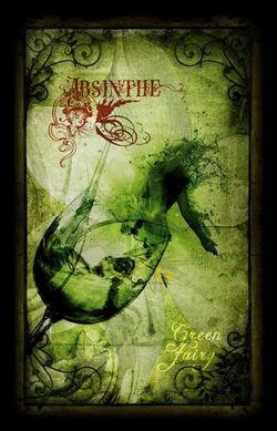 absinthe bonito