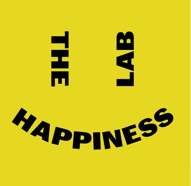 Yale's massively popular 'happiness' course is available free online