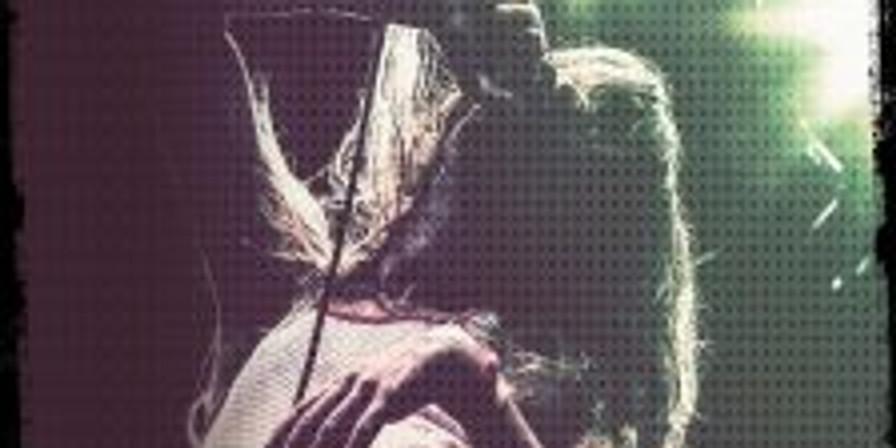 MEMO On Tour Presents: 3XY Top 40 LIVE at Frankston Arts Centre