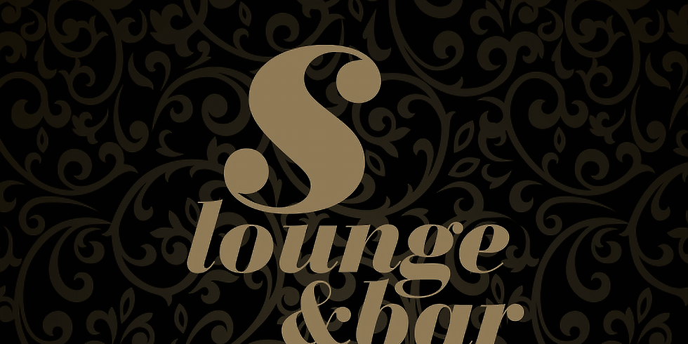 Nina Ferro @ S Lounge & Bar (1)