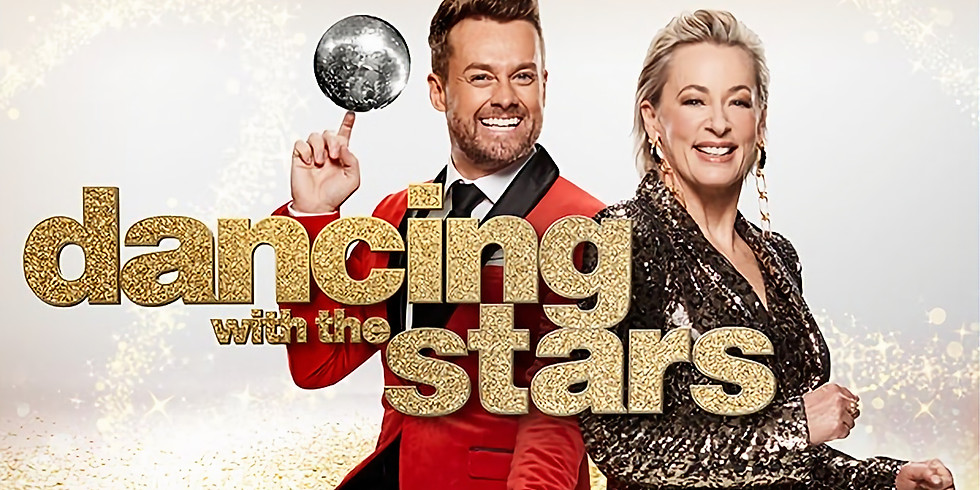 Dancing with the Stars - 2020