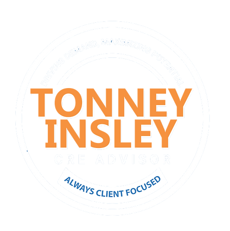 tonney-insley-logos_new.png