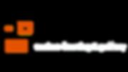 dcf-logo-transparent.png