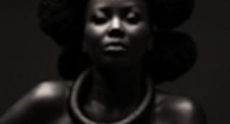 Nankoma Sandra