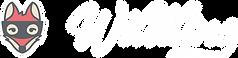 Wildling logo.png