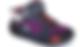 Vuoma 2 violet.png