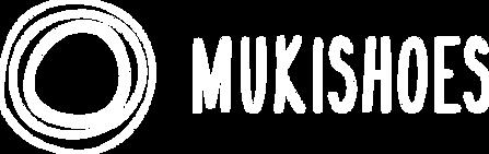 mukishoes_logo_site.png
