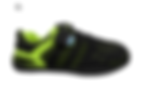 Luosma blk_lime.png