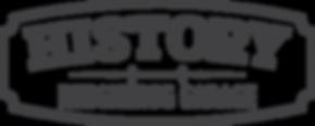 logostory.png