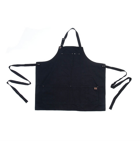 DICKIES TRADITIONAL APRON