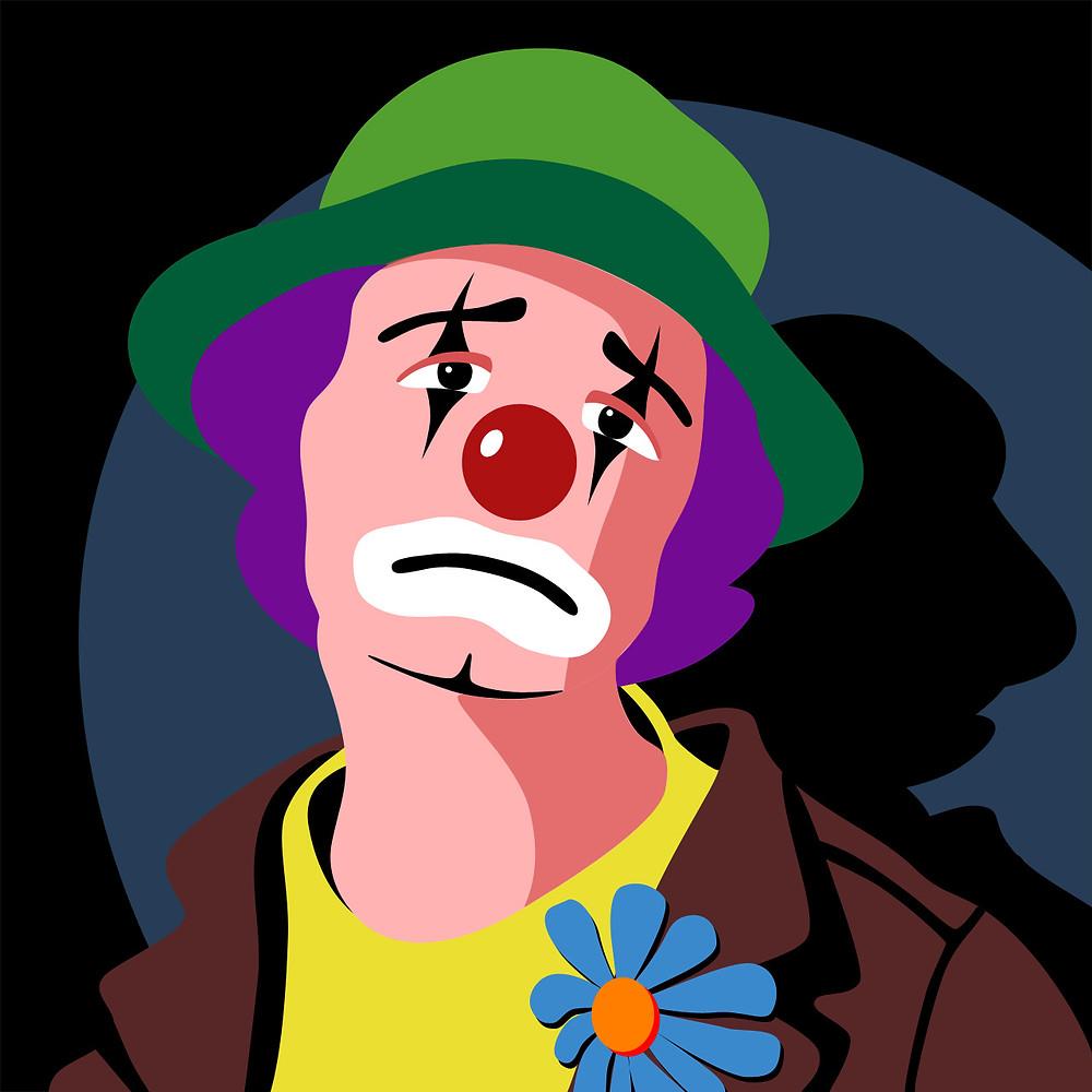 Clown1280.jpg