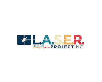 laser logo@400x-100 (1).jpg