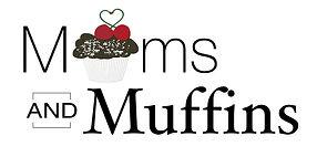 Moms & Muffins.jpg