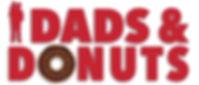 dads & donuts.jpg