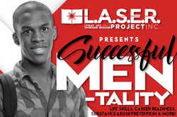LASER-Successful MENtality-cropped