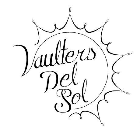 VDS logo.jpg