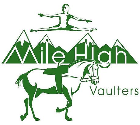 MHV_Logo.jpg