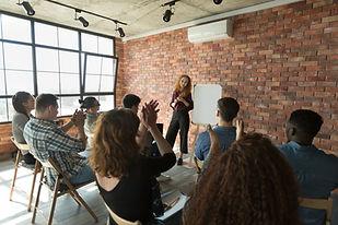 Students at a workshop.jpeg