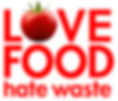 Love Food Hate Waste Logo.jpg