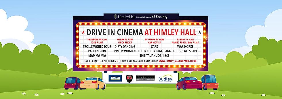Himley-Drive-In-Cinema-webbanner.jpg