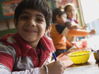Asian Child smiling.jpg