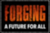 Forging-awards-3.jpg