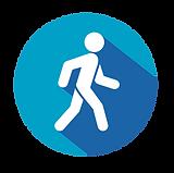 Walking Icon.png