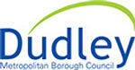 Dudley Logo.jpg