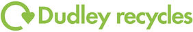 Dudley-recycles-Green.jpg