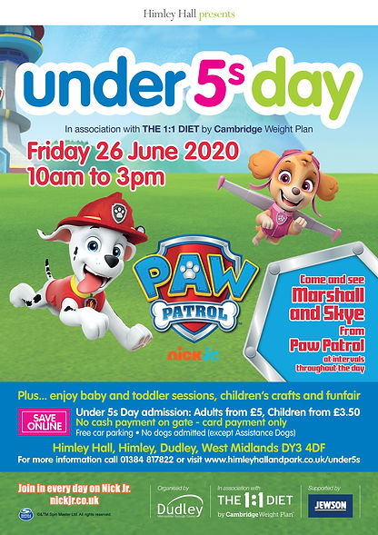 Under 5s poster 20 APPROVED.jpg