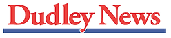 dudley news.png