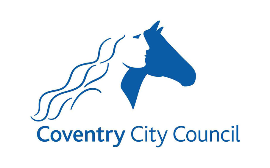 Coventry-Council-Logo.jpg