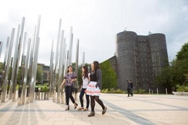 Keele University Image.jpg