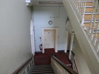 Hoimley Staircase.JPG