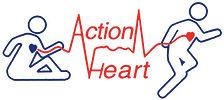 Action Heart logo.jpg