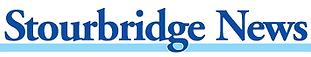 stourbridge news.png