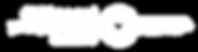 DCYPAB-white-logo.png
