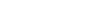 Himley-Hall-Logo.png