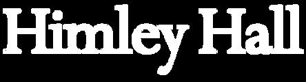 Himley-Hall-Logo.png