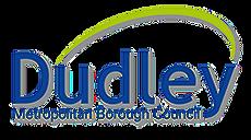 Image of Dudley Logo