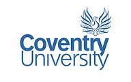 Coventry-Uni-Logo.jpg