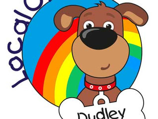 Dudley's Local Offer launched